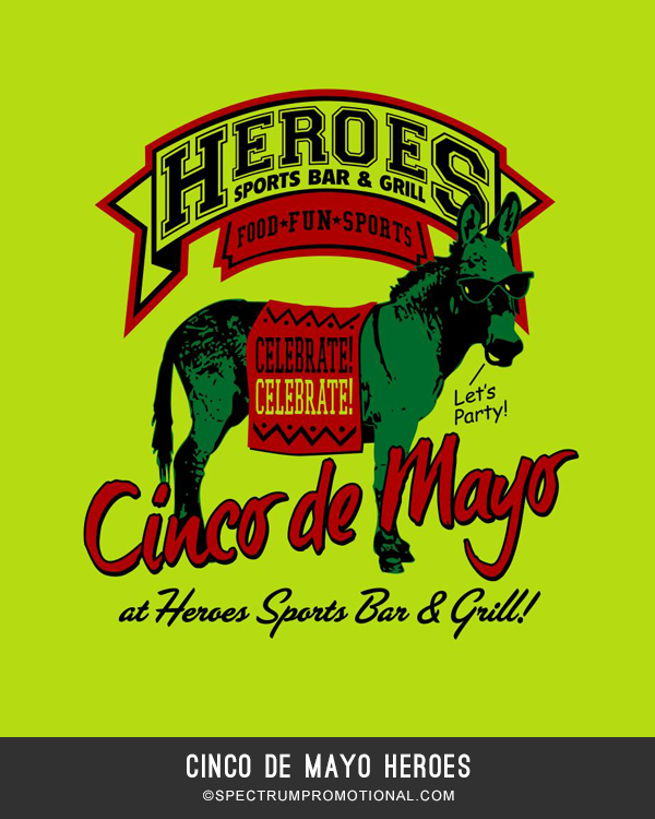 cincodemayoheroes