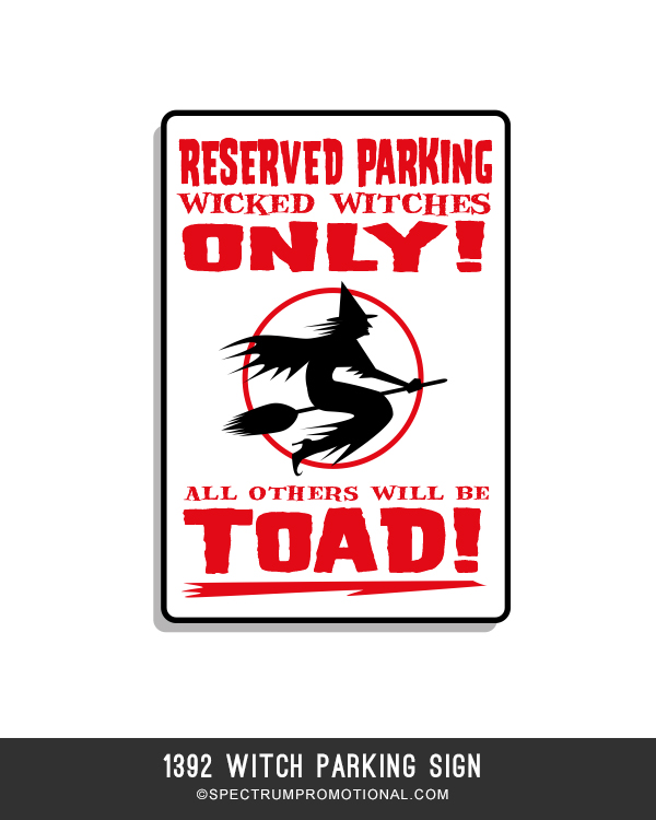 1392witchparkingsign