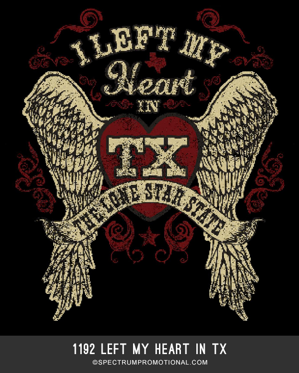 1192leftmyheartintexas