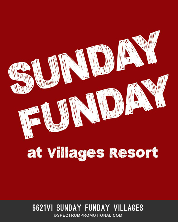 6621visundayfundayvillages