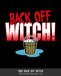 1382backoffwitch