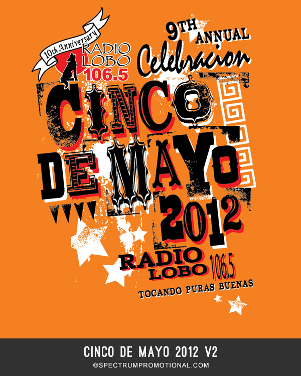 cincodemayo2012v2