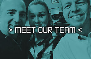 Meet our team photo