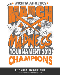 6117marchmadness2013