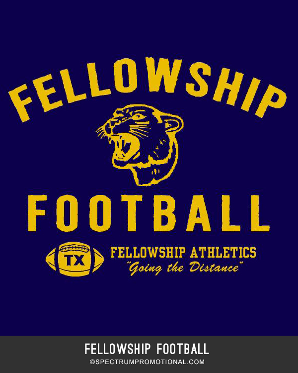 fellowshipfootball