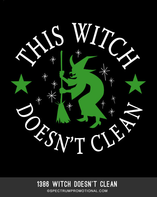 1386witchdoesn'tclean