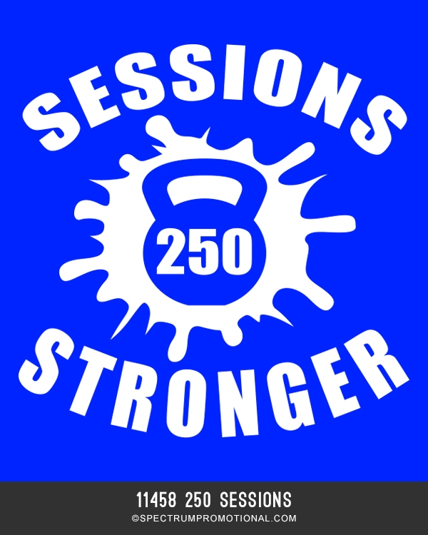 11458 250 sessions
