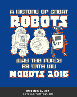 9360 Mobots 2016