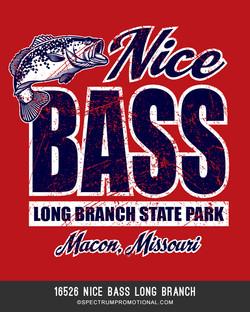 16526 Nice Bass Long Branch