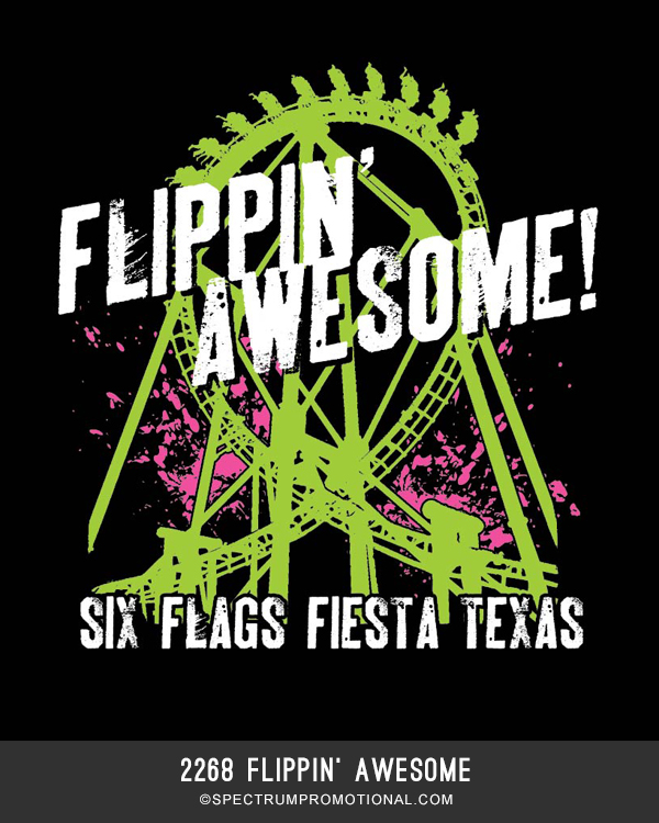 2268flippinawesome