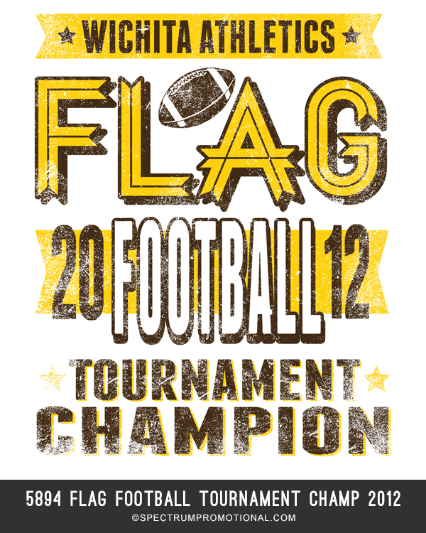 5894flagfootballtournamentchamp2012