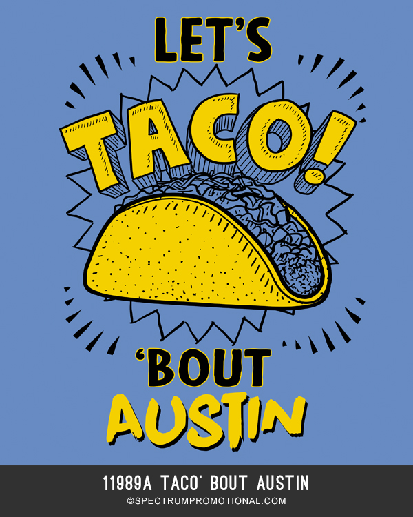 11989A_Taco'_Bout_Austin