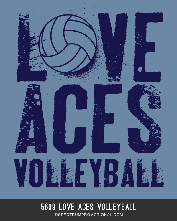 5639loveacesvolleyball