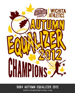 5664autumnequalizer2012