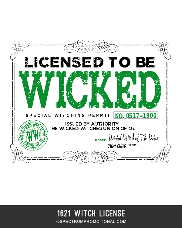 1621witchlicense