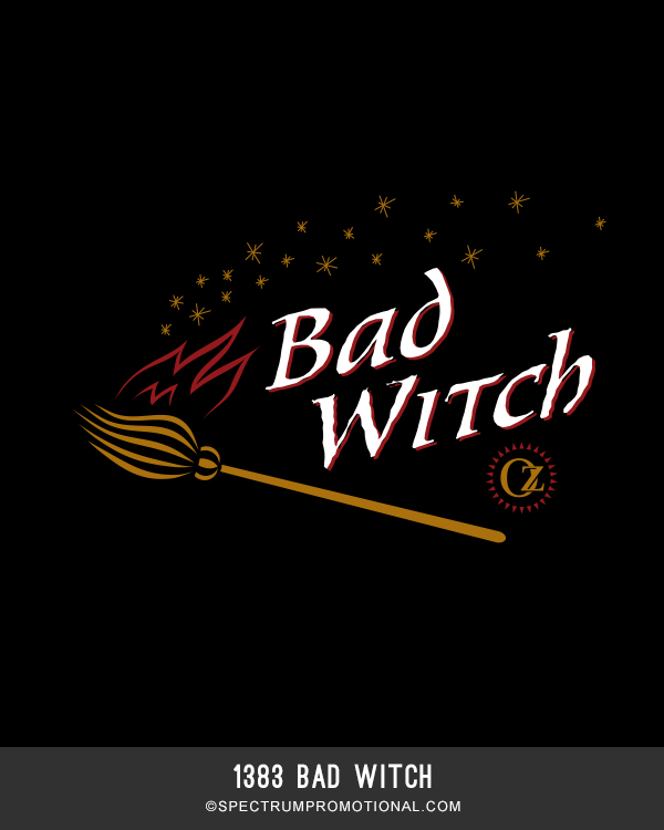 1383badwitch