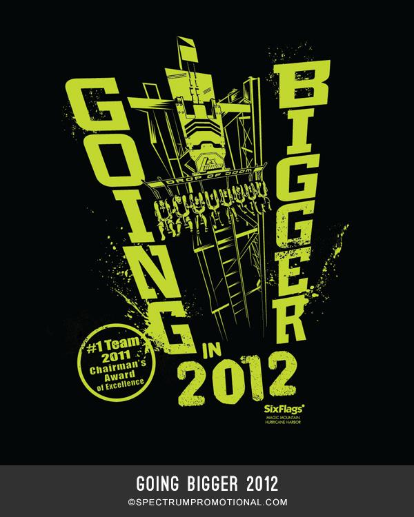 goingbigger2012