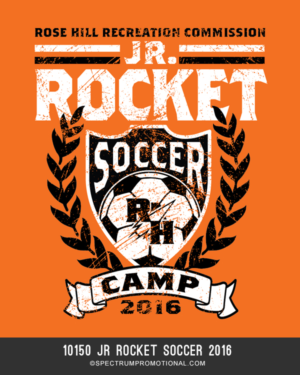 10150 jr rocket soccer 2016