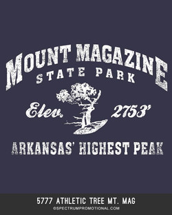 5777 Athletic Tree Mt. Mag