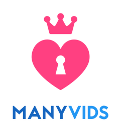 Manyvids_Heart_Logo.png