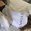 Thumbnail: Beautiful Deviants - White Tee