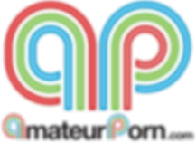 AP_logo_with_letters.png