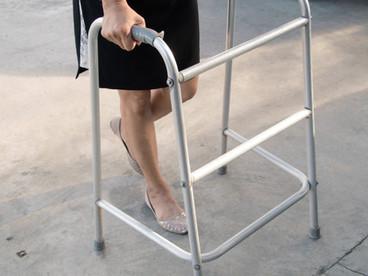 Do I Need Disability Insurance