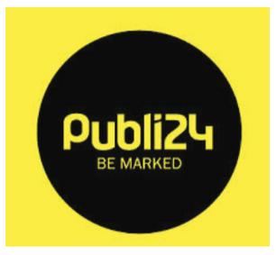 Publi24.png