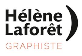 Hélène Laforêt.png