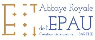 Abbaye Royale de l'EPAU.png