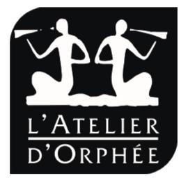 L'atelier d'Orphée.png