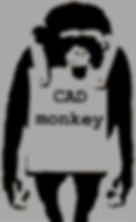 CAD Blocks People AutoCAD Blocks