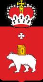 KraiAdm_logo.png