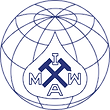 IMWA_logo.png
