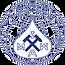 International Mine Water Association (IMWA)