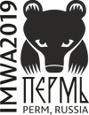 IMWA2019_logo.png