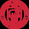 psu_red_logo.png
