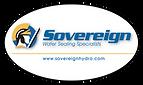 Sovereign Hydroseal
