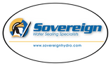 Sovereign Hydroseal