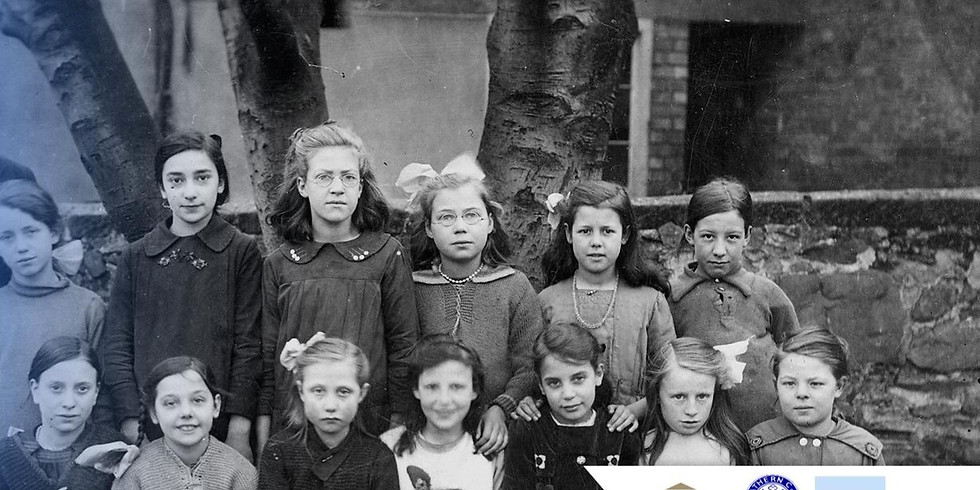 School Photograph Exhibition