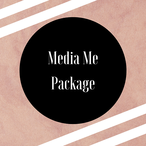 Media Me