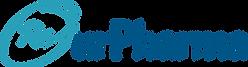 logo_horizontal_transparent.png