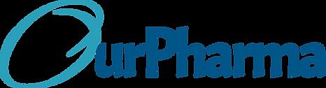 logo_horizontal_transparent_NoRx.png