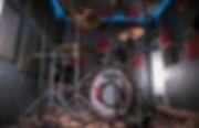 recording studio rehearsal studio santa barbara music voiceover band lessons lesson gear analog digital student students music keyboard guitar piano mac pc pro tools ableton mackie mashine pro tools guild korg yamaha daw