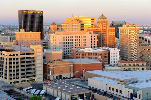 Downtown-El-Paso-at-sunset.jpeg