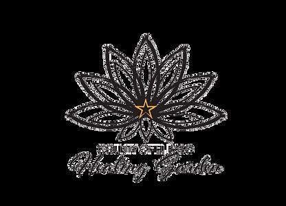 Ep_County_Healing_Garden_Logo-removebg-preview.png