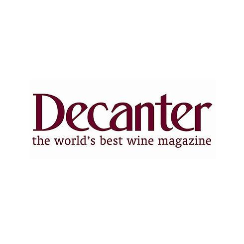 Logo-Decanter1.jpg