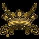 Czar Logo