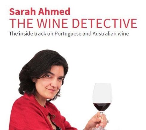 SarahAhamed-Lisboa-wine-tasting-NOV2015.