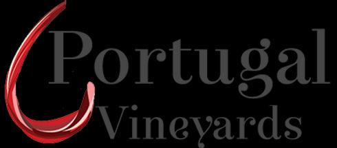 winstore-logo-1425489693.jpg